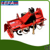 15-75HP Heavy Rotary Tiller with Heavy Gearbox (LFH)