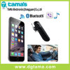 Wireless Bluetooth Earphone with Soft Earbuds Covers for Handsfree Calls