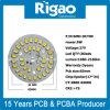 SMT PCB Board, 94V0 LED PCB