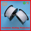 Good Weather Resistance PTFE Teflon Hose