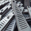 Mill Roller Crusher Toggle Plate