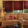 25mm/35mm/50mm Wooden Venetian Blinds (SGD-W-592)