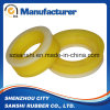 China Factory Supplied Mould PU Products