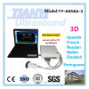 2017 New Portable Type Ultrasound Scanner