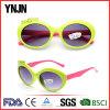 Custom Logo Outdoor UV400 Sun Shade Eyewear for Kids (YJ-K247)