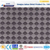 201 304 Embossed Stainless Steel Checkered Plate