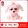 2017 New Design Plush Animal Bunny Toys Power Bank