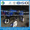Agriculture Usage and New Condition Boom Sprayer