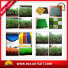 30mm Romantic Landscape/Garden Artificial Grass