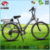 250W Lithium Battery Electric City Road Bike
