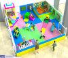 Cheer Amusement Kids Motion Soft Play Sample 3