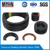 Ek, Ekv Series Hydraulic Piston Chevron V Packing Seal