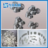 Price Holmium Metal Rare Earth Element for Sale