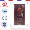 Indian House Main Gate Designs Decorative Steel Security Doors