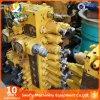 Komatsu PC360-7 Hydraulic Main Control Valve for Excavator