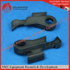 SMT Panasonic Mk Mv Mh Feeder Spare Parts