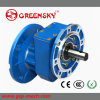 Poultry Farm Feeding System Px PU Speed Gear Reducer