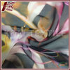 Digital Print Transparent 8mm 100% Silk Georgette Fabric