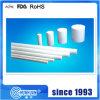 PTFE Tubing, Teflon Pipe