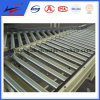 Stainless Steel Galvanized Roller for Belt Conveyor