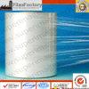 Pallet Wrapping Films, Pallet Strech Films