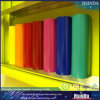 All Ral Color Epoxy Powder Coating Powder Paint Coating