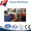 PP-R Pipe Extrusion Line/Production Line