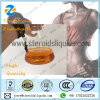 Finished Anabolic Steroids Liquid Trenaject 100 Trenbolone Enanthate for Bodybuilding