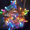 Changeable Lights LED Christmas String Light
