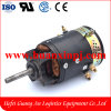 Forklift Parts Sepex Walking Motor for Xilin Pallet Truck
