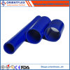 China Auto Parts Silicone Radiator Hose