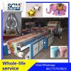 Fully Nylon Foil Balloon Making Machine