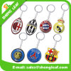 Buy Keychain From China Kids Adults Rubber Own Design