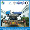 Farm Machinery Tractor Boom Sprayer