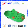 Wholesale New Beach EVA Clogs for Boy (TNK40089)