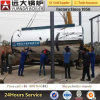 New Condition Industrial 6 Ton Oil Steam Boiler