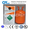 High Purity Mixed Refrigerant Gas of Refrigerant R404A by GB