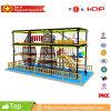 2015 New Design Indoor Explore Playground HD15b-070b