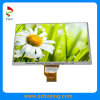 "9"" TFT LCD Screen with High Brightness 900CD/M2"