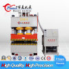 Y78 2000ton Hydraulic C Type Door Skin Press Machine