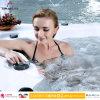 Balboa Swimming Pool Acrylic Swim SPA with SAA and Ce
