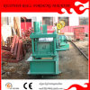 New Design Aluminium Aluminium Frame Door Making Machine