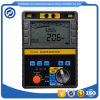 Digital Display High Voltage Insulation Resistance Tester Ohmmeter