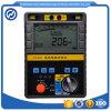 Digital Display High Voltage Insulation Resistance Tester Ohmmeter