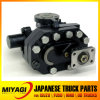 Kp-75A Hydraulic Gear Pump of Japan Truck Parts