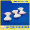 Polished Zirconia and Alumina Ceramic Disc Valve