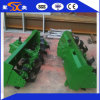 The Newest Style Rotary Cultivator with Pto Transmission