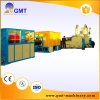 UHMW-PE Steel Wire Reinforced Pipe Plastic Product Extruder Making Machine