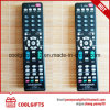 Customized LED/LCD Sharp Universal IR TV Remote Control
