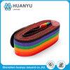 Wholesale OEM Customised Portable Fashion Luggage Strap